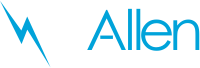 DW Allen Electrical